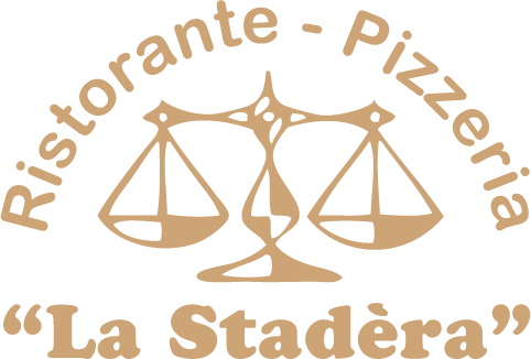 Ristorante La Stadèra Torino – Ristorante e Pizzeria a Torino, Pizza Napoletana a Torino