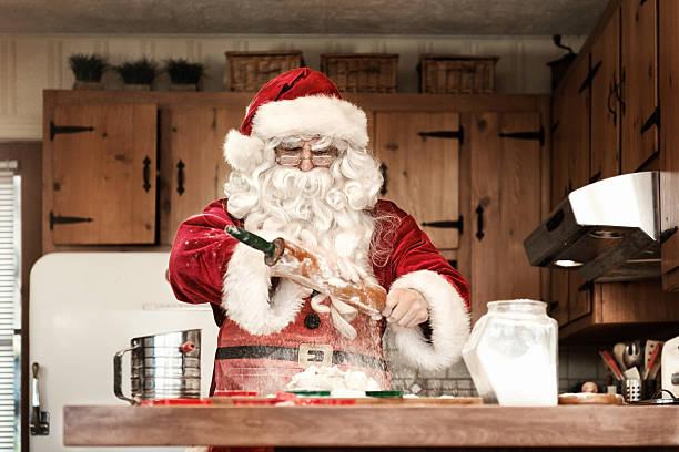 Pranzo di Natale La Stadera